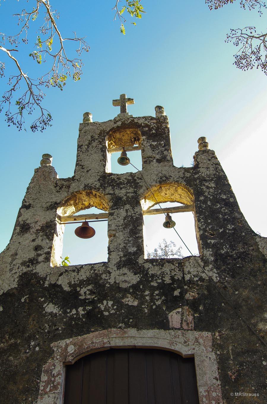 Mexico Church-Watermark 3