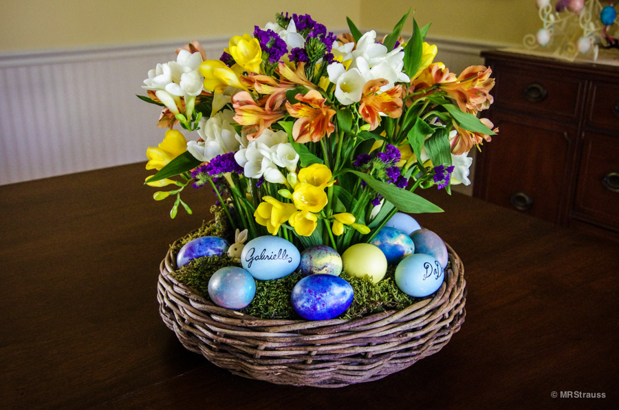 Easter Basket (1 of 1)