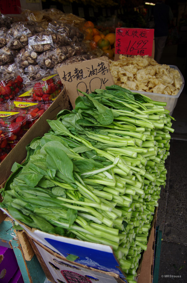 Chinese Broccoli (1 of 1)
