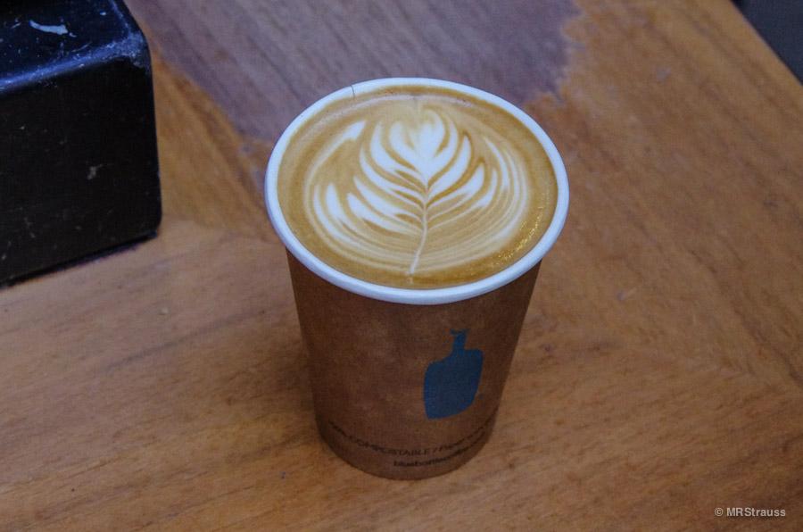 Latte (1 of 1)