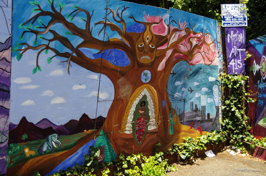 Mural 2 (1 of 1)