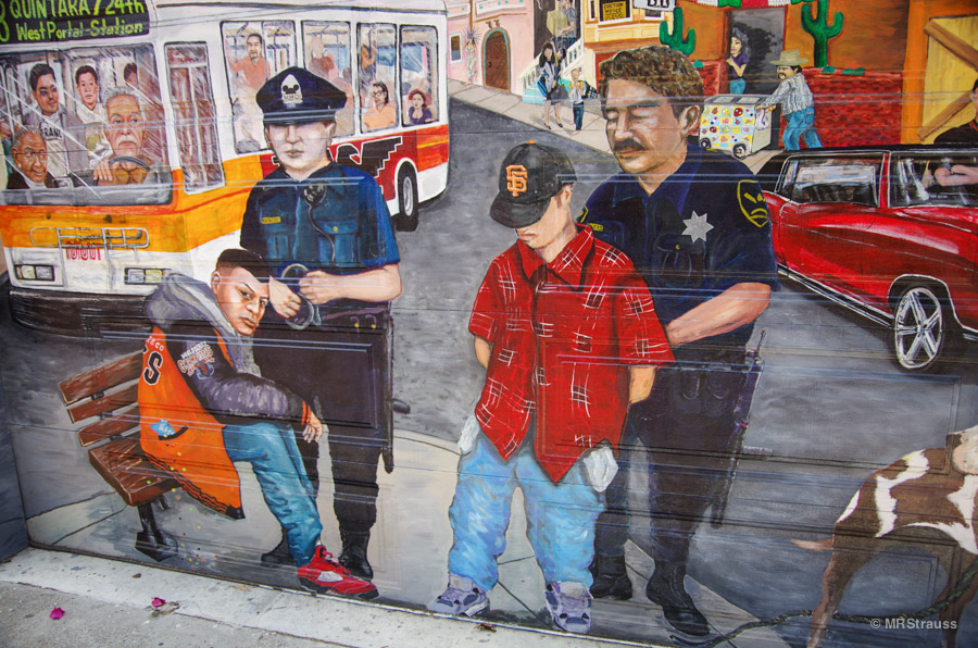 Mural 6 (1 of 1)