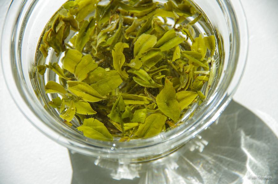 Tea New Better (1 of 1)
