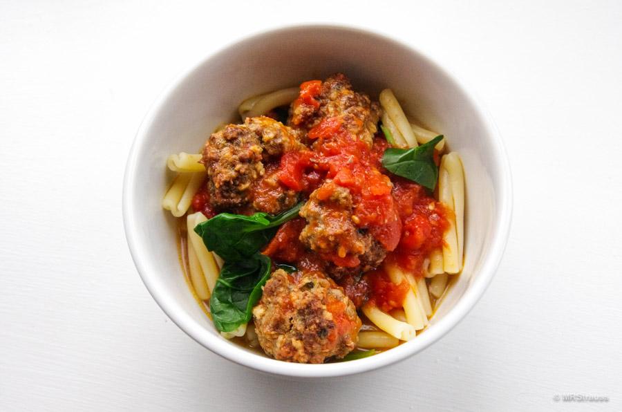 Italian Meatball (1 of 1)