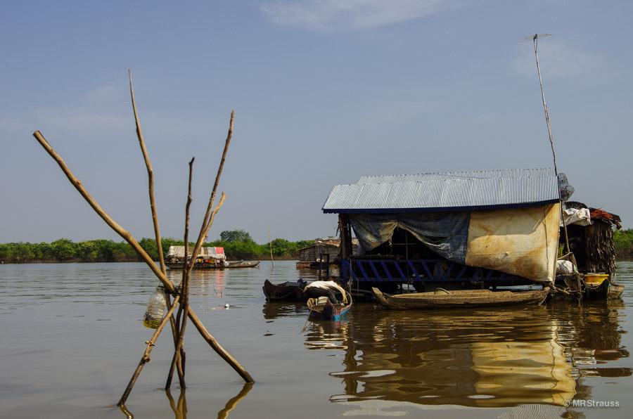 Tonle 4