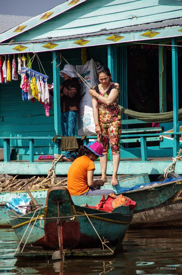 Tonle 5