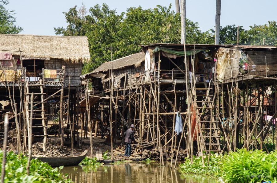 Tonle 9