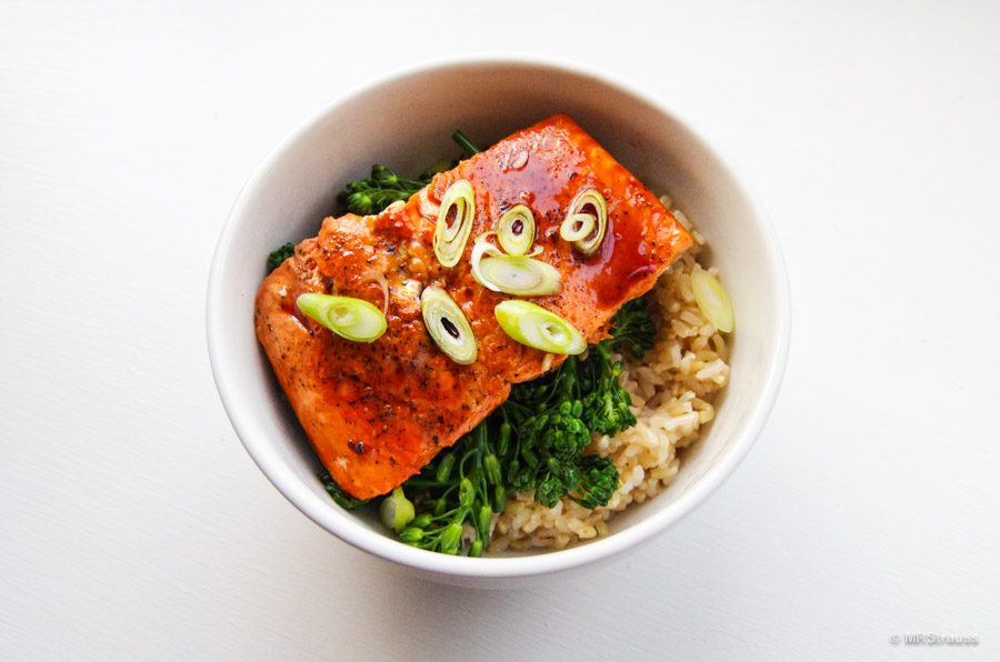 better-teriyaki-salmon-1-of-1