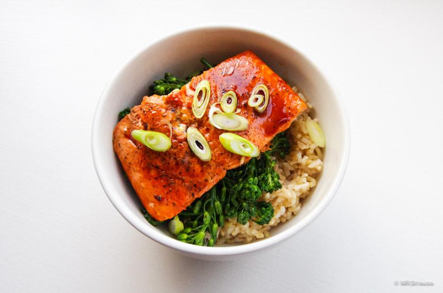 better-teriyaki-salmon-1-of-1