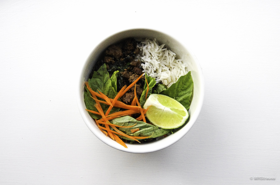 thai-basil-lime